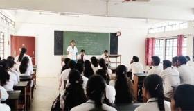 Arsenic Album Distribution to enhance Immunity of Students